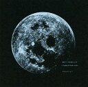 【SOY受賞】【中古】懐かしい月は新しい月 〜Coupling&Remix works〜/サカナクションCDアルバム/邦楽