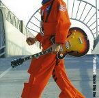 【中古】スペース・シップ・ワン/ポール・ギルバートCDアルバム/洋楽ヘヴィーメタル