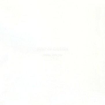 【中古】present from you/BUMP OF CHICKENCDアルバム/邦楽