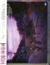 【中古】初限)7.CLANNAD AFTER STORY 【DVD】/中村悠一DVD/OVA