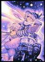 【中古】初限)1.テガミバチ REVERSE 【DVD】/沢城みゆきDVD/コミック