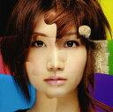 【中古】LOVE PiECE/大塚愛CDアルバム/邦楽
