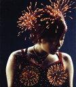 【中古】宇多田ヒカル/BOHEMIAN SUMMER 2000 【DVD】/宇多田ヒカルDVD/映像その他音楽