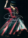 【中古】ナゴヤ namie amuro Final Tour