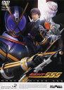 【中古】12.仮面ライダー555(ファイズ) 【DVD】/半田健人DVD/特撮