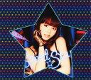 【中古】スピード☆スター(初回限定盤)(DVD付)/平野綾