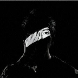 【中古】Reason/Never Lose/山下智久CDシングル/邦楽