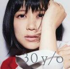 【中古】30 y/o/絢香CDアルバム/邦楽