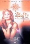 【中古】吸血キラー 聖少女バフィー シーズン1 DVD−BOX Vol.2/サラ・ミシェル・ゲラーDVD/海外TVドラマ