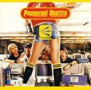 【中古】Pepperoni Quattro/ELLEGARDENCDアルバム/邦楽パンク/ラウド