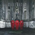 【中古】BABYMETAL −来日記念限定盤−(初回限定盤)(DVD付)/BABYMETALCDアルバム/邦楽