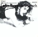 【中古】eat a peach/LADIESROOM