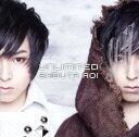 【中古】UNLIMITED/蒼井翔太CDアルバム/アニメ