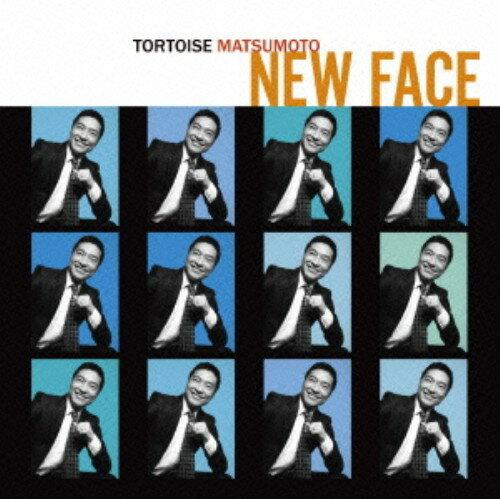 邦楽, その他 NEW FACE()(DVD)CD