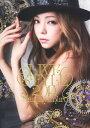 【中古】namie amuro LIVE STYLE 2014/安室奈美恵DVD/映像その他音楽