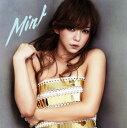 【中古】Mint/安室奈美恵CDシングル/邦楽