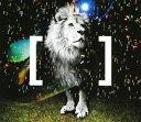 【中古】EXIST!(初回限定盤B)(DVD付)/[Alexandros]