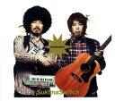 【中古】DOUBLES BEST(初回限定盤A)(2CD+DVD)/スキマスイッチCDアルバム/邦楽