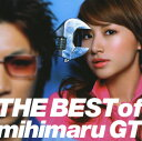 【中古】THE BEST of mihimaru GT/mihimaru GTCDアルバム/邦楽