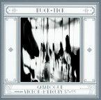 【中古】CATALOGUE VICTOR→MERCURY 87−99(DVD付)/BUCK−TICKCDアルバム/邦楽