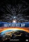 【中古】廉価】インデペンデンス・デイ:リサージェンス 【DVD】/ジェフ・ゴールドブラムDVD/洋画SF