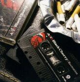 【中古】Recreation(DVD付)/Acid Black CherryCDアルバム/邦楽