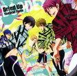 【中古】Dried Up Youthful Fame(アニメ盤)/OLDCODEXCDシングル/アニメ