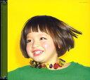 【中古】5years(初回限定盤)/木村カエラCDアルバム/邦楽