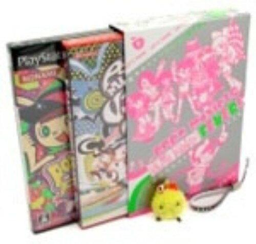 【中古】ポップンミュージック14 FEVER! 特別版 (限定版)ソフト:プレイステーション2ソフト/シミュレーション・ゲーム