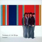 【中古】Fantasia of Life Stripe/flumpool