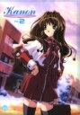 【中古】2.Kanon (2006) 【DVD】/杉田智和DVD/OVA