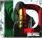 【中古】VOICE MAGICIAN V〜DEEP IMPACT〜(初回生産限定盤)(DVD付)/HAN−KUNCDアルバム/邦楽レゲエ