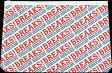 【中古】湘南乃風〜湘南爆音BREAKS!〜mixed by The BK Sound(完全生産限定盤)(タオル付)/湘南乃風CDアルバム/邦楽レゲエ