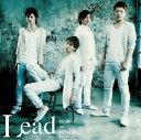 【中古】NOW OR NEVER(初回限定盤C)/LeadCDアルバム/邦楽