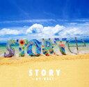 【中古】STORY〜HY BEST〜/HYCDアルバム/邦楽