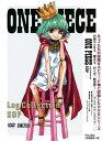 【中古】ONE PIECE Log Collection 「SOP」 【DVD】