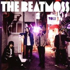 【中古】The Beatmoss Vol.1/The BeatmossCDアルバム/邦楽