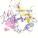【中古】All Lovers/GARNET CROWCDアルバム/邦楽
