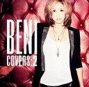 【中古】COVERS 2(初回限定盤)(DVD付)/BENICDアルバム/邦楽ヒップホップ