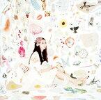 【中古】リリカル*ワンダー(初回限定盤)(DVD付)/柴咲コウ