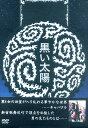 【中古】黒い太陽 BOX DC版 【DVD】/永井大