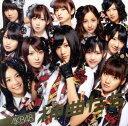 【中古】神曲たち(DVD付)/AKB48CDアルバム/邦楽