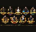 【マラソン中最大P28倍】【SOY受賞】【中古】THE BEST〜New Edition〜(完全生産限定盤)(DVD付)/少女時代CDアルバム/ワールドミュージック