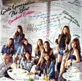 【中古】THE BEST〜Standard Edition〜/少女時代CDアルバム/ワールドミュージック