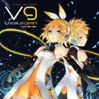 【SYO受賞】【中古】EXIT TUNES PRESENTS Vocalogemini feat.鏡音リン、鏡音レン/オムニバスCDアルバム/アニメ