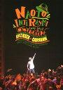 【中古】ナオト・インティライミ/TOUR 2012 風歌キャラバン 【DVD】/ナオト・インティライミDVD/映像その他音楽