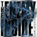 【中古】The Enemy Inside/coldrainCDアルバム/邦楽パンク/ラウド