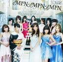 【中古】MIN・MIN・MIN(DVD付)(TYPE B)/...