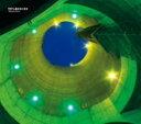 【中古】TITLE#2+#3/石野卓球CDアルバム/邦楽