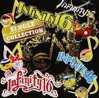 【中古】Single Collection/INFINITY16CDアルバム/邦楽レゲエ
